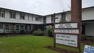 Beaverton First United Methodist Church (800x450).jpg