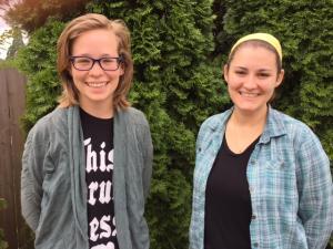 Marielle & Deirdre July 2016.jpg