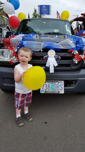 Cayden at July 4th 2016.jpg