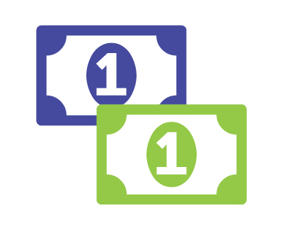 HPYS-icons-400x325-matchingdollars.jpg