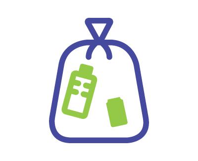 HPYS-icons-400x325-bottledrop.jpg