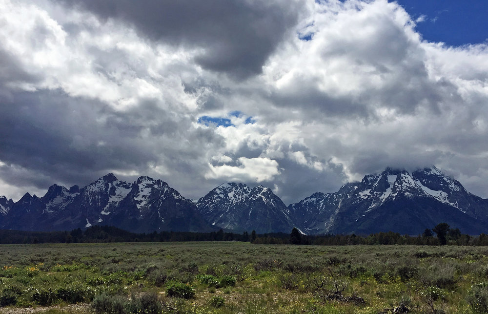 Tetons June 2018.jpg