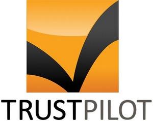 trustpilot_logo1.jpg