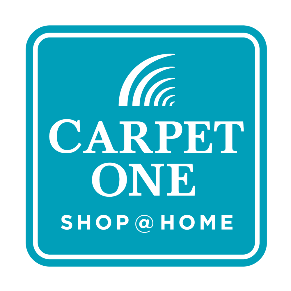 Shop At Home http