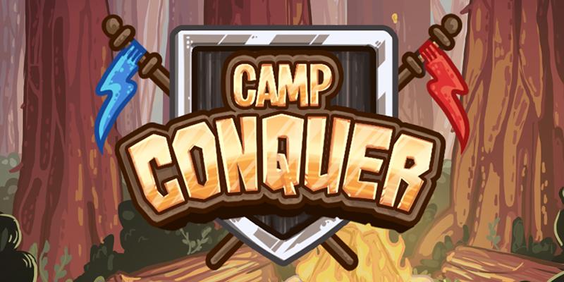 CampConquerLogin1.jpg