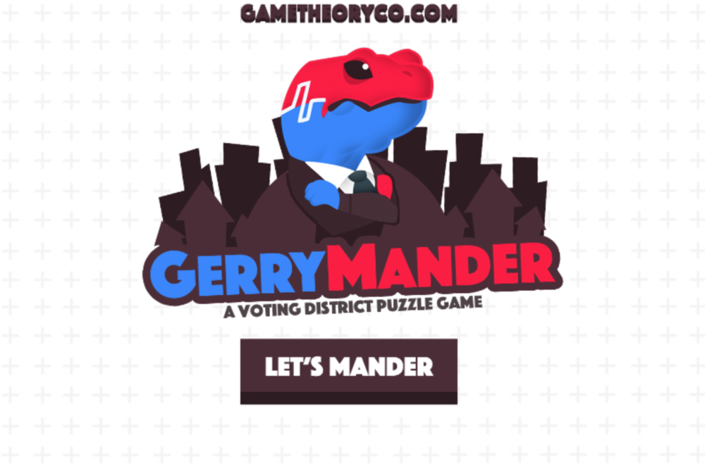 GerryMander1.png