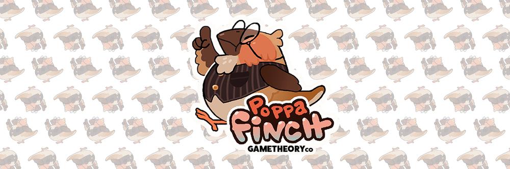 PoppaBanner_BigPoppa.png