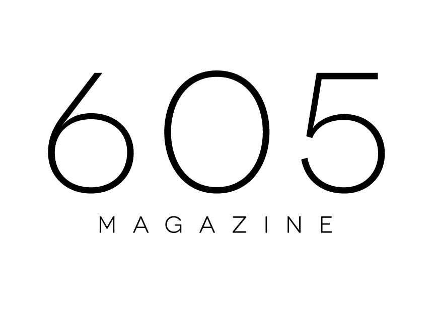 MEDIA SPONSOR    In a nutshell, 605 Magazine is for both males and females with content on life, entertainment, fashion, and health. The main goal of the publication is to help people connect, unwind, find the latest happenings, and highlight those who are making a difference in their community. Read more about them  here .