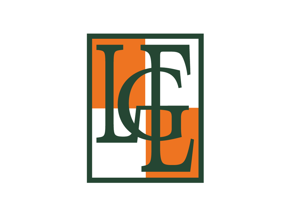 SILVER LEVEL SPONSOR   L.G. Everist, Inc. manufactures and supplies stone, sand, and gravel products in the central United States. It offers construction aggregates, such as Pink Sioux quartzite, granite and washed gravel. Learn more about them  here .