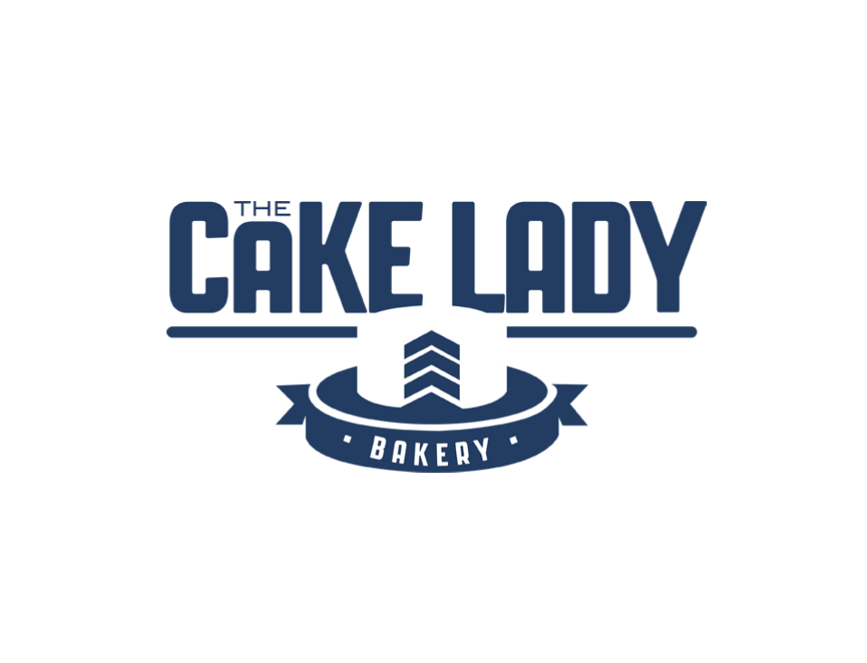 The Cake Lady - We are exceptionally thankful to the Cake Lady of Sioux Falls for donating cupcakes for each of us to enjoy!