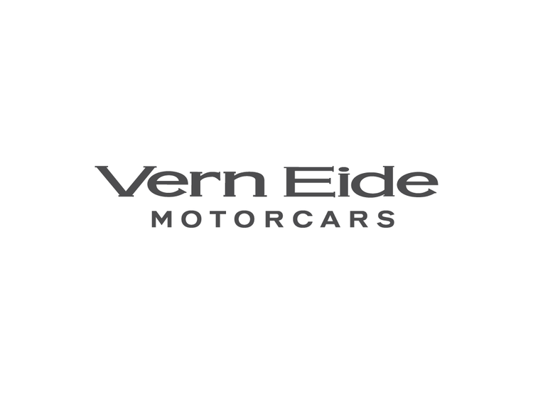 FRIEND OF MS LEVEL SPONSOR - Vern Eide Motorcars has made it easy to get all the available vehicle information so you can spend less time researching and more time enjoying your purchase. Learn more about Vern Eide by visiting their website.