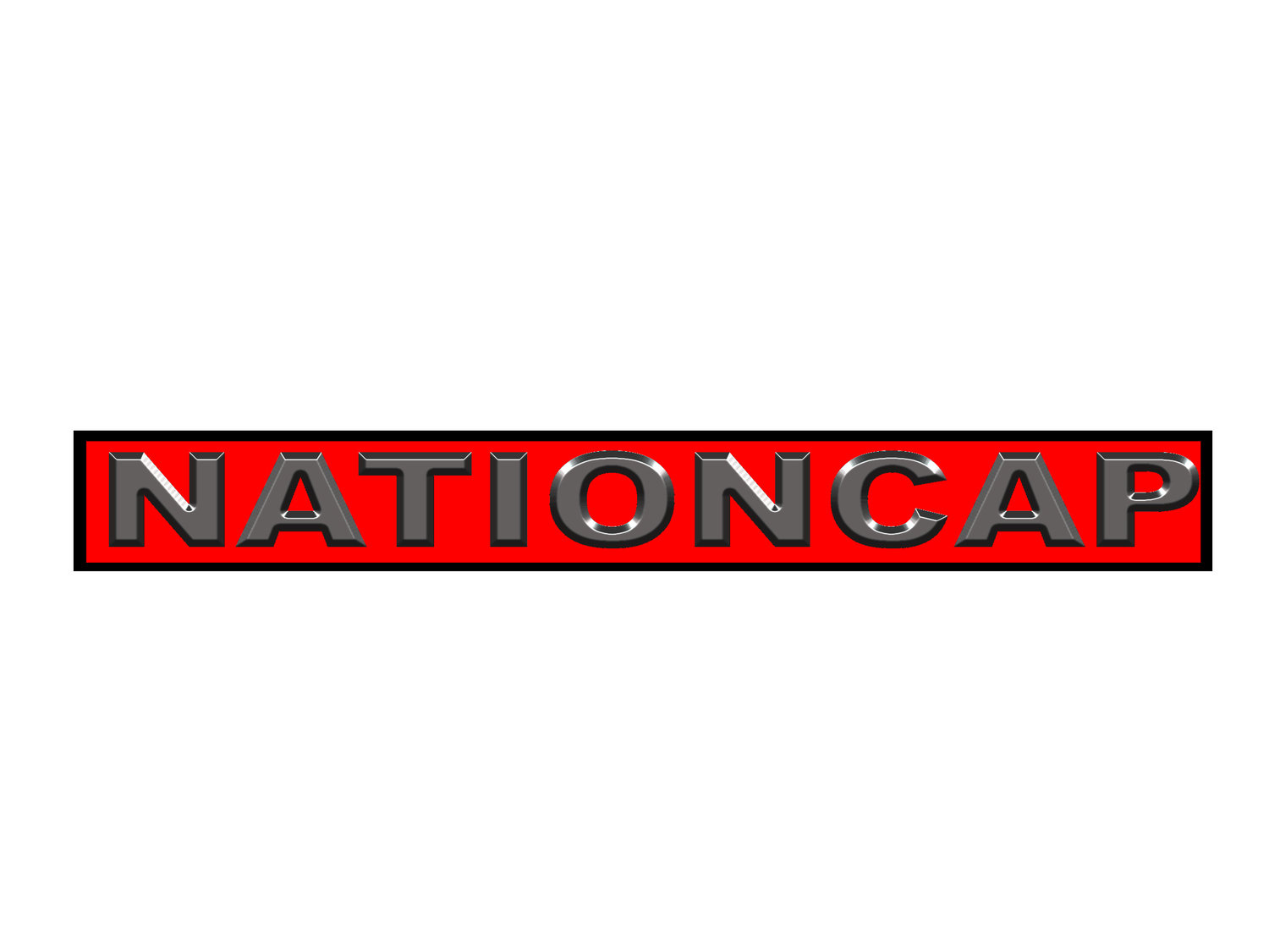 NationCap