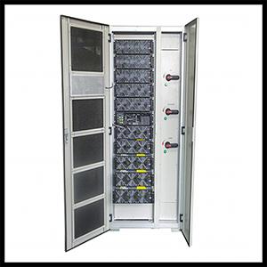 UPS Systems TN.jpg