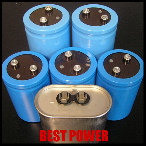 Best+Power.jpg