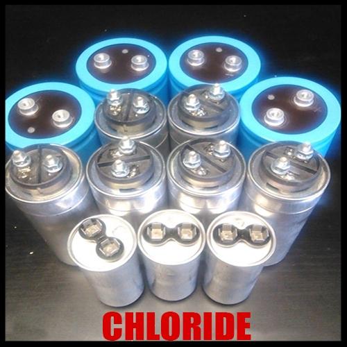 chloride tn.jpg