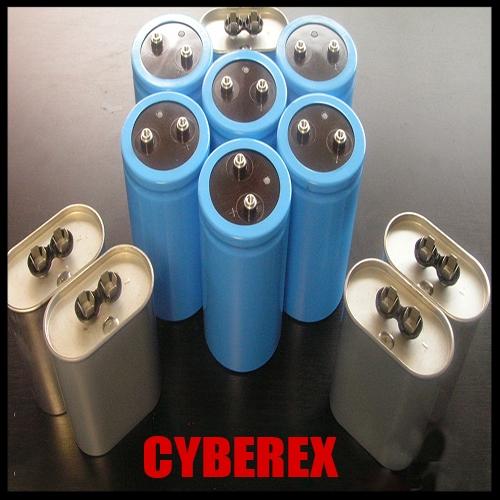 CyberEx.jpg