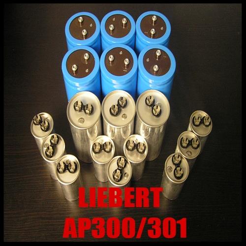 LIEBERT+300-301.jpg