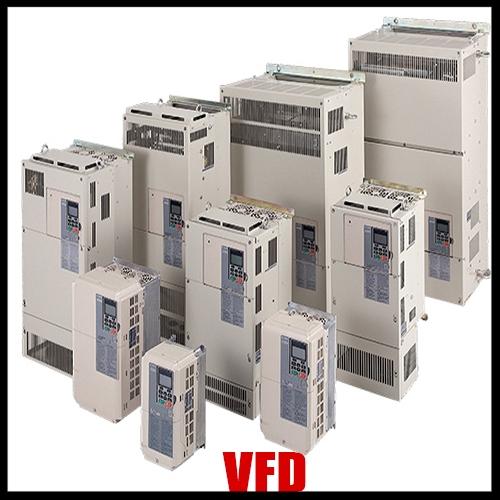 Yaskawa-A1000-VFDs-Recovered.jpg