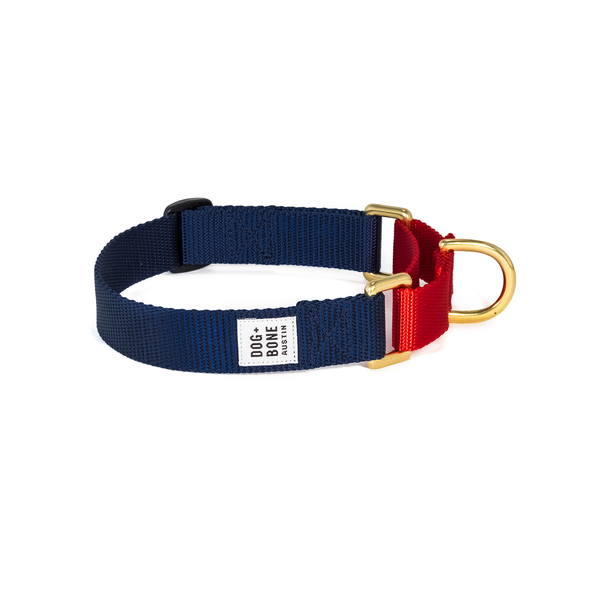 Collar_Martingale_NavyRed_1_4944a88c-cc90-4274-a15a-a51afd01d814_600x600.png