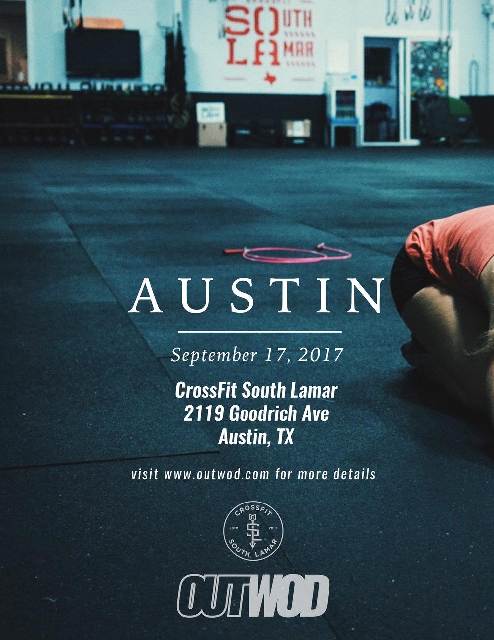 Austin Sept 2017.JPG