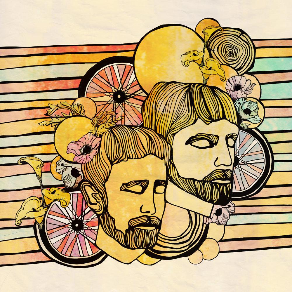 rsz_1rsz_pedaling_final.jpg