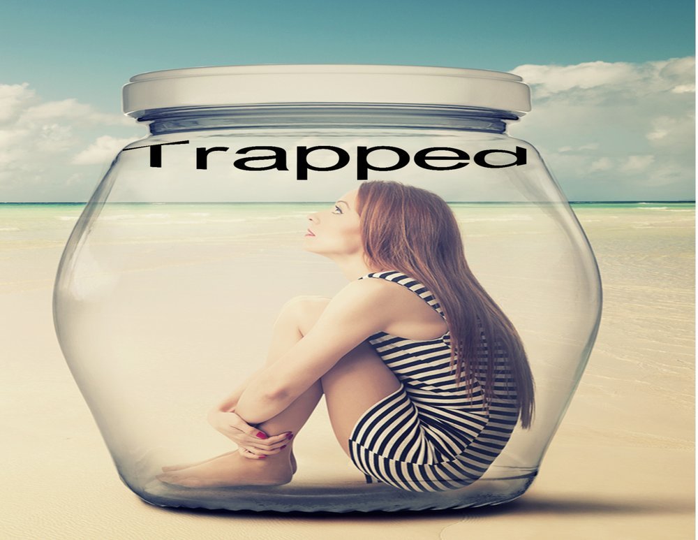 Trapped Thursday.jpg