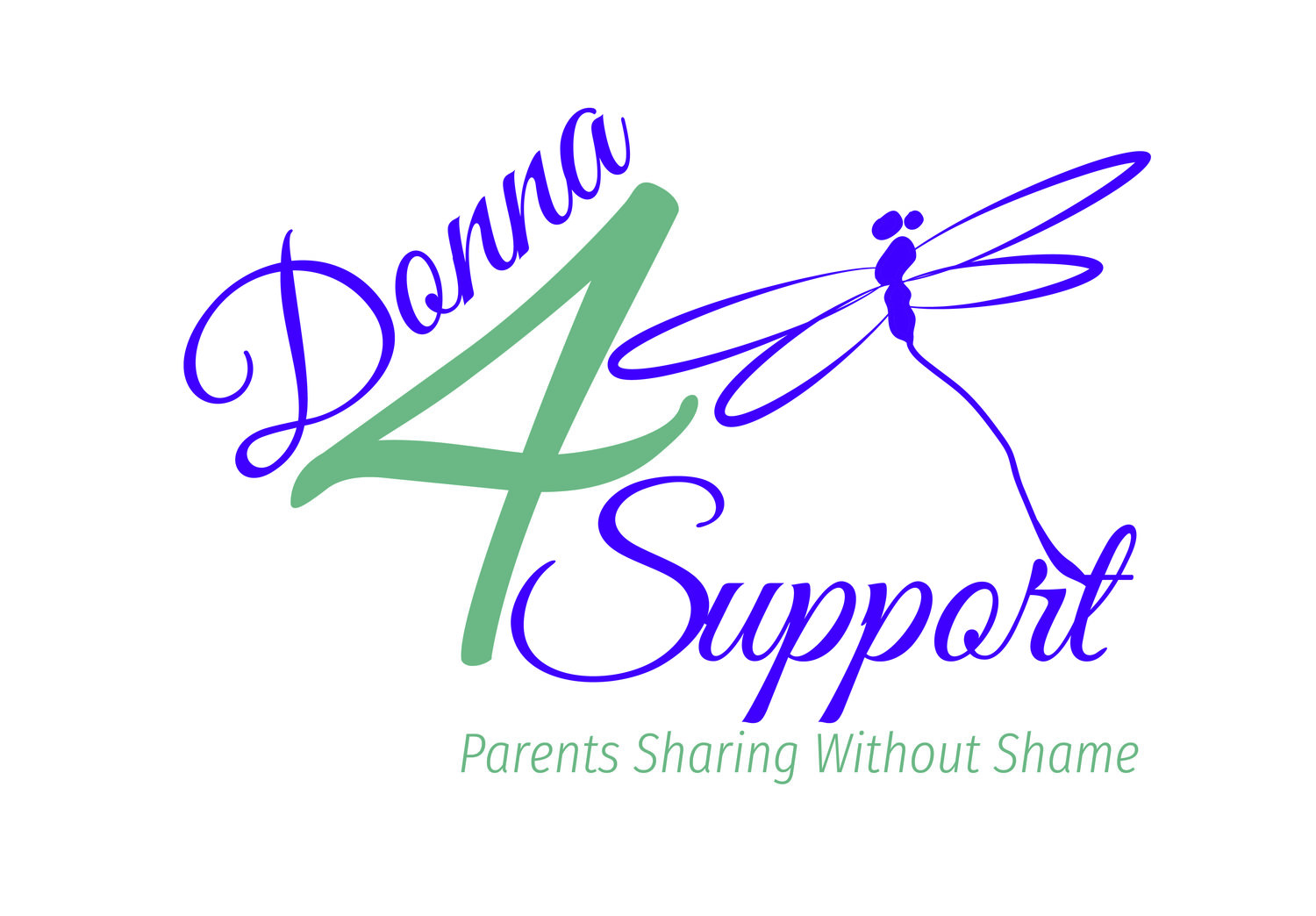 Donna 4 Support