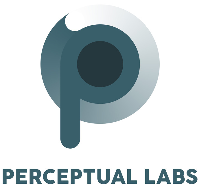 Perceptual Labs