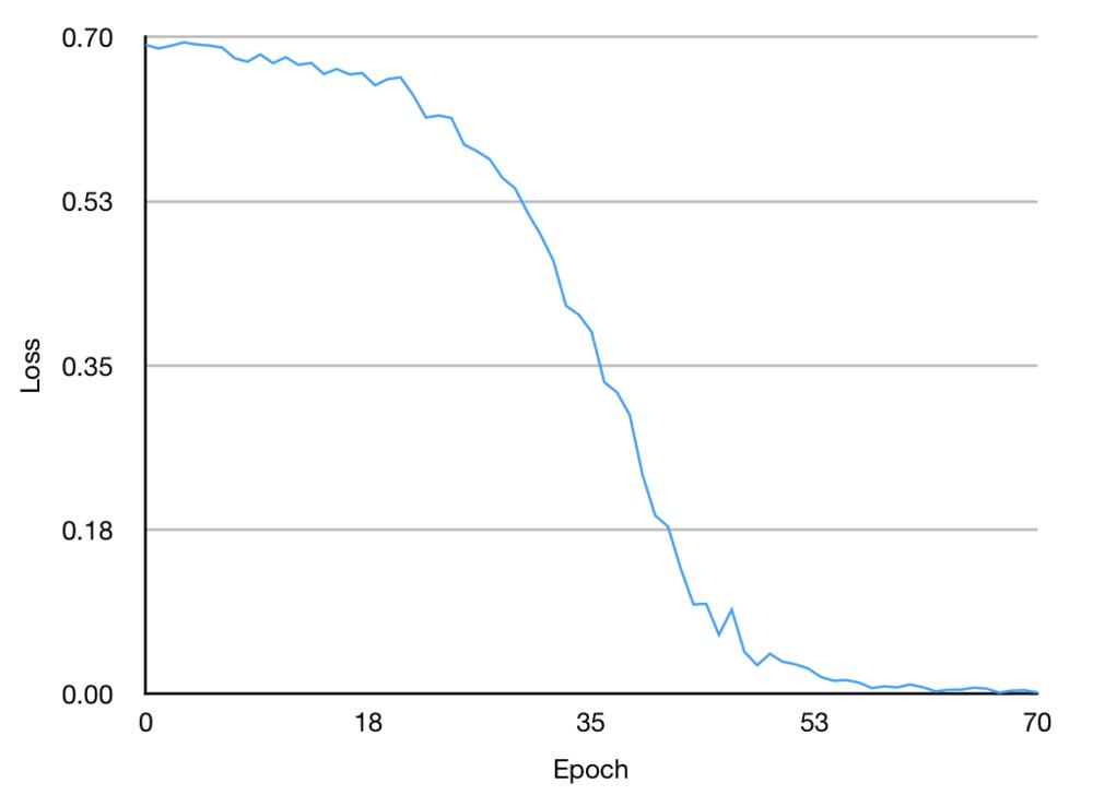 LossGraph2.png