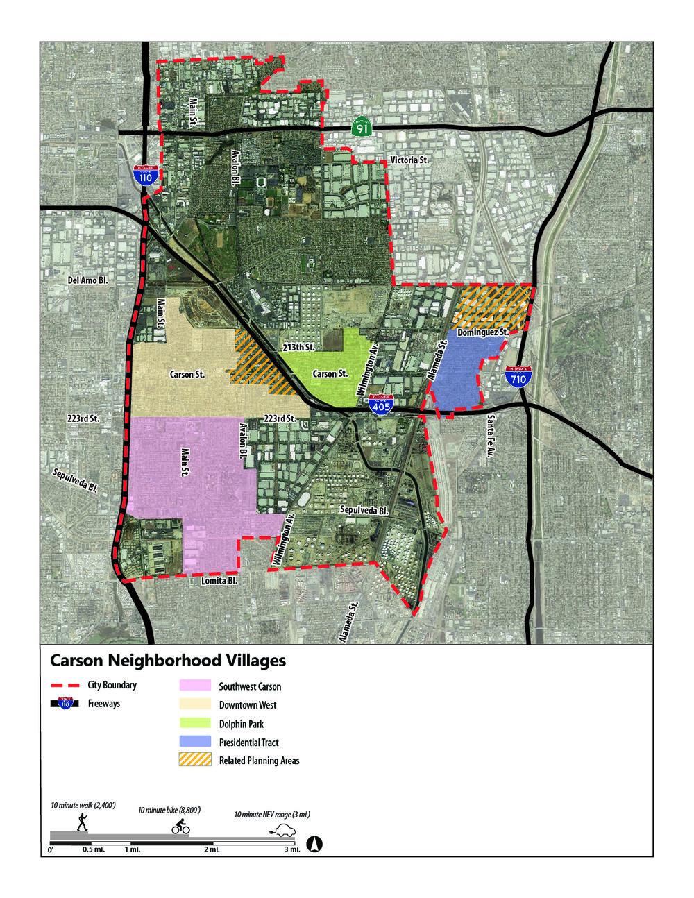 Carson Neighborhood Villages - Citywide-01.jpg