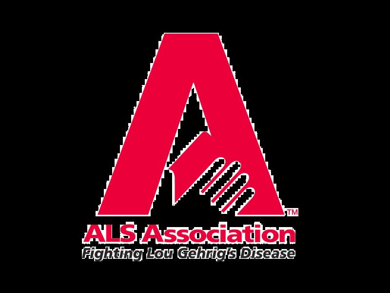 als-funding-logo.png