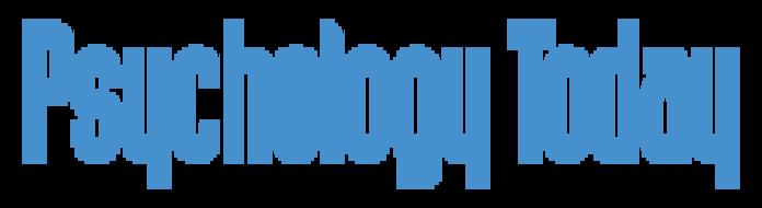 psychology-today-logo-blue-AMP-left-cropped_0.png