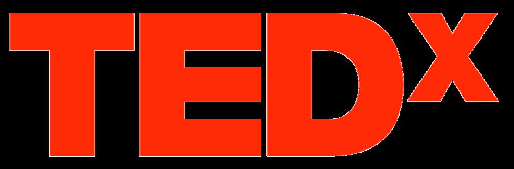 TEDx_logo1-transparent.png