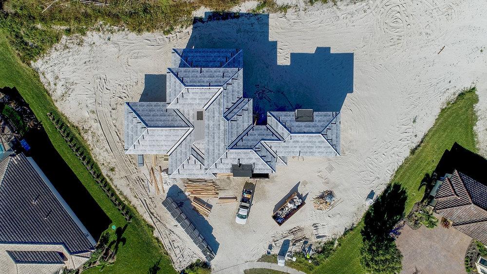CoastalCraftsmen-HiddenPines-RoofDry-1
