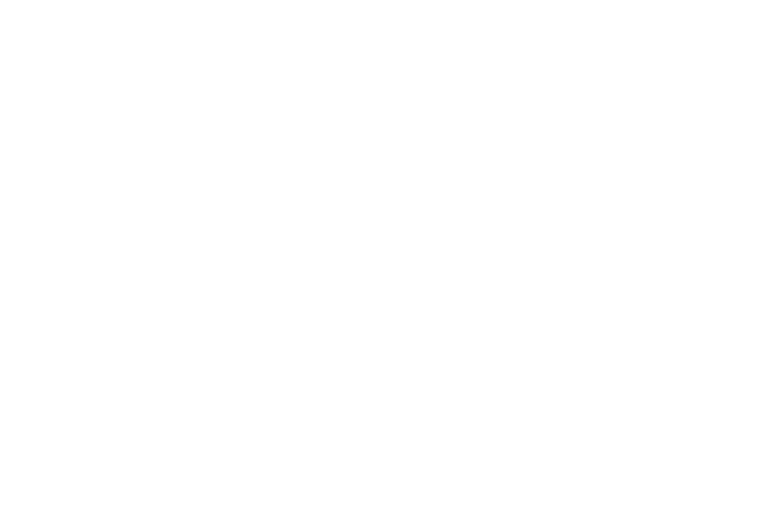 The Fringe Hair Salon
