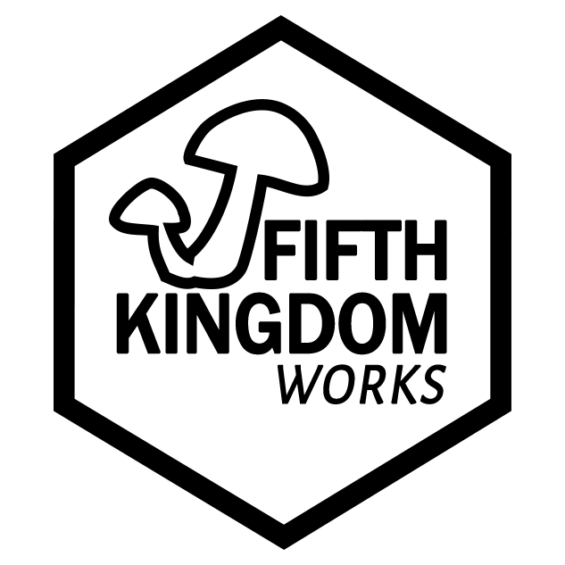 finallogo_with HEX copy.png