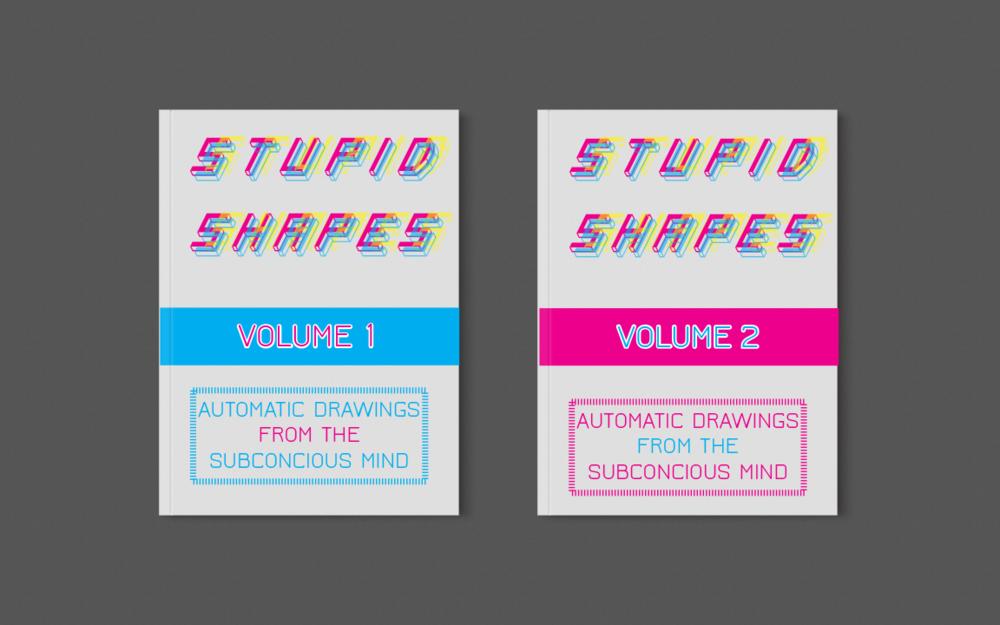 STUPID-Mini-both.png