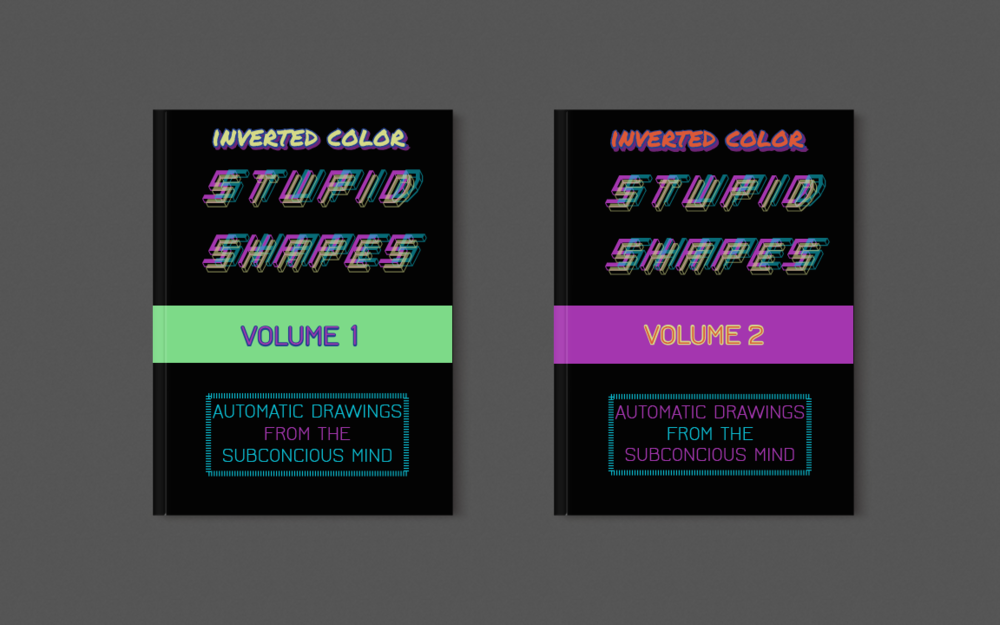 STUPID-Invert-Mini-both.png