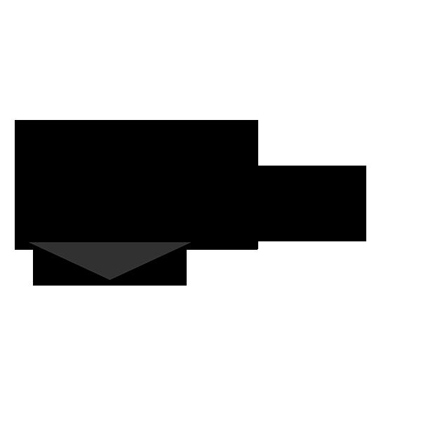 A-final-termdosis1.png