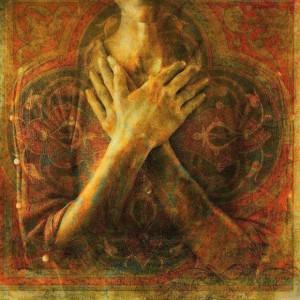 selfcompassion2-300x300.jpg