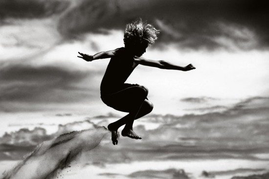 BOY-Jumping-BW.jpeg