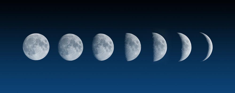 moon phases.jpeg