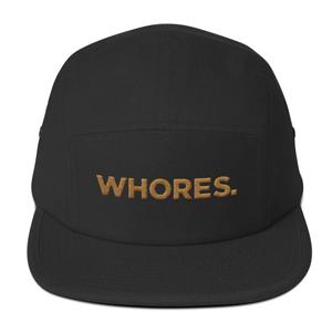 Darkslid-Whores-Hat-Five-Panel.jpg