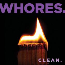 WHORES-Clean-250.jpg