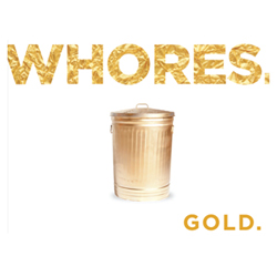 WHORES-Gold-250-Album.jpg