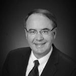 Jim MacLellan   Deputy Director
