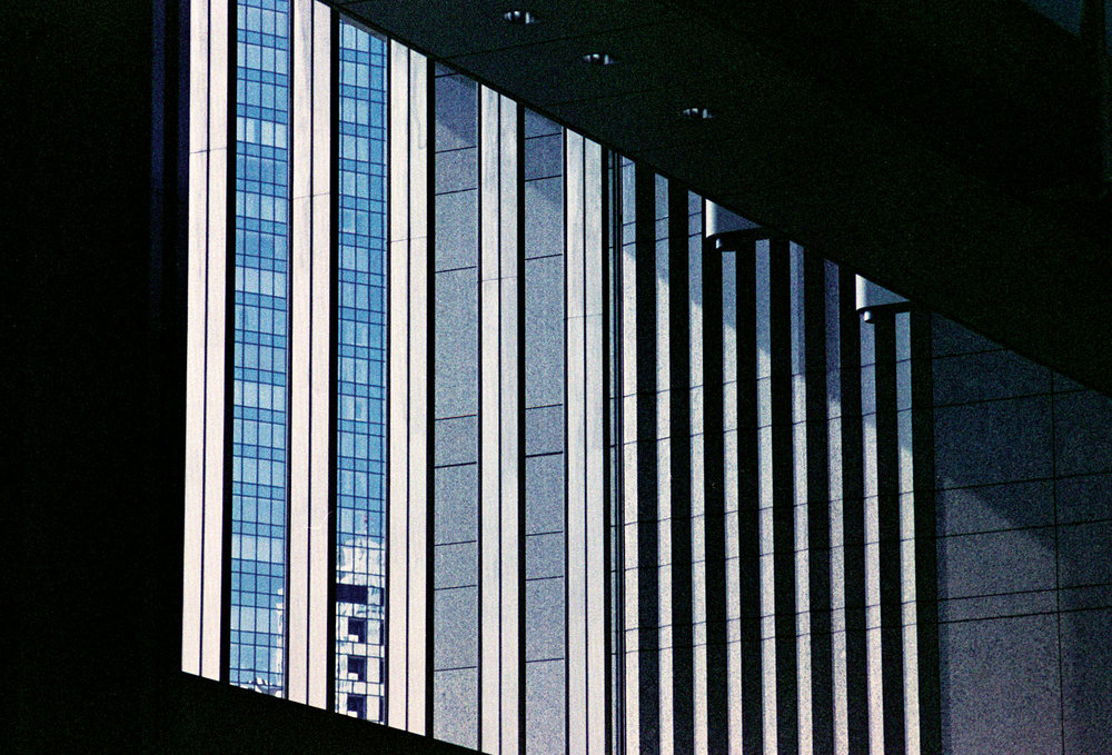building13.jpg