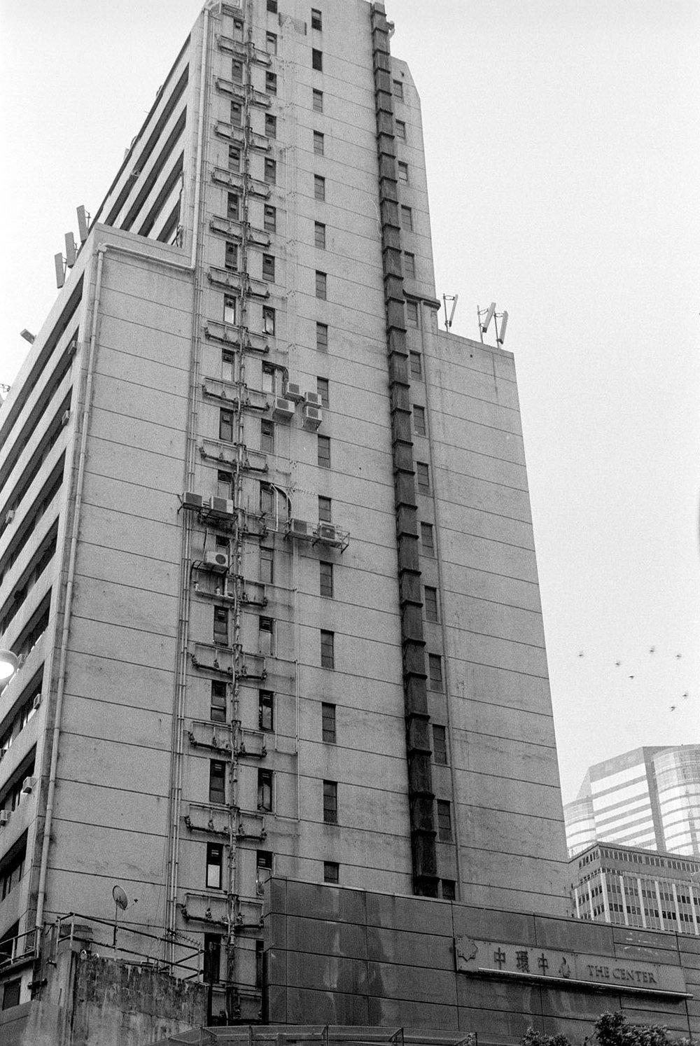 building2 (2).jpg