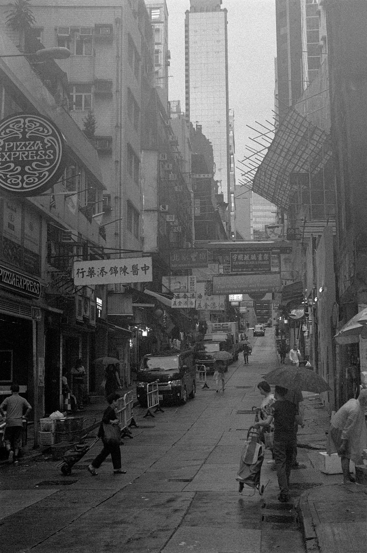street18.jpg