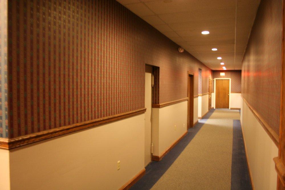Photo 092 - Second floor (1).jpg
